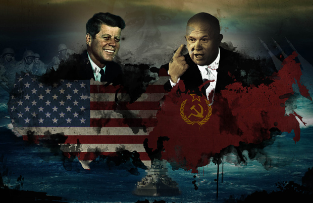 cold war wallpaper ok