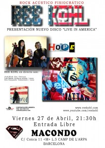 carteles-macondo-abril-2012