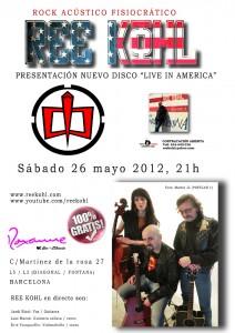 carteles-roxanne-mayo-2012