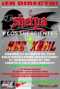 SHERPA-BCN 31 MAYO-HD