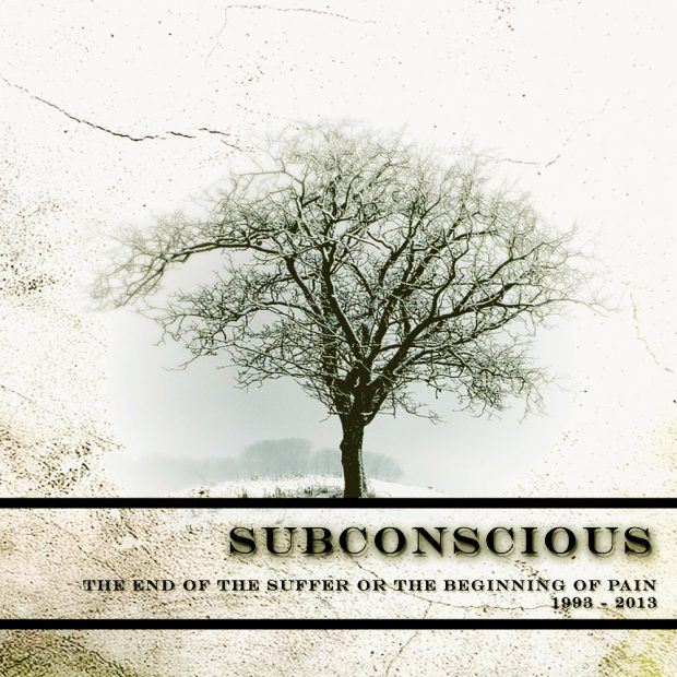 subconscious-portada-web
